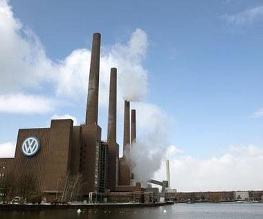 75 lat Volkswagena. Kamień węgielny kładł Adolf Hitler