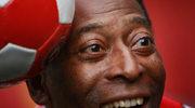 75-letni Pele wziął ślub po raz trzeci