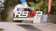 75. Rajd Polski: Drugi dzień w obiektywie