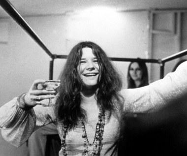 75. rocznica urodzin Janis Joplin