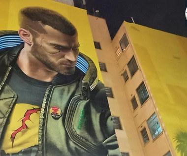 75 tys. dolarów kary za reklamę Cyberpunk 2077