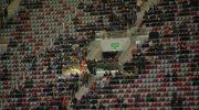 75 tysięcy osób przyszło na otwarcie Stadionu Narodowego