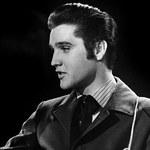 75. urodziny Elvisa Presley'a