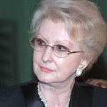 75. urodziny Jadwigi Barańskiej