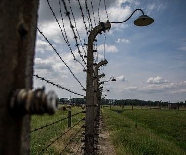 76 lat temu Niemcy utworzyli tzw. obóz rodzinny dla Żydów