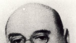 76 lat temu samobójstwo popełnił prezes warszawskiego Judenratu Adam Czerniaków