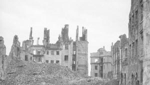 76 lat temu upadło powstanie warszawskie