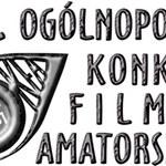 77 filmów na festiwalu im. Kluby