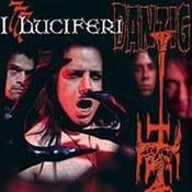 Danzig: -777: I Luciferi