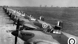 78 lat temu rozpoczęła się Bitwa o Anglię