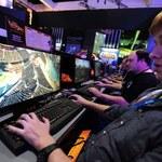 78 procent graczy kupuje używane gry