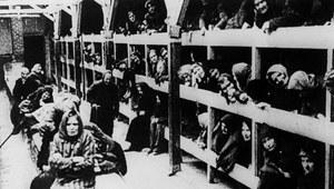 79 lat temu Niemcy deportowali pierwszych Polaków do KL Auschwitz