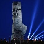 """79. rocznica wybuchu II wojny światowej. """"Westerplatte to czyn, który stał się legendą"""""""