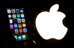 7s będzie pierwszym iPhonem z matrycą OLED