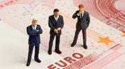 8,5 euro dla każdego - szczegóły ustawy