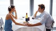 8 błędów, jakie popełniamy wybierając partnera na życie
