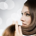 8 błędów w pielęgnacji włosów