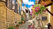 8 chorwackich miejsc, które cię zaskoczą