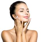 8 cudownych nawyków, za które skóra będzie ci wdzięczna