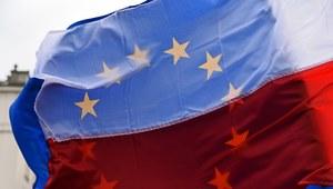 8 czerwca 2003 r. Referendum europejskie