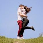 8 dowodów na to, że warto częściej się przytulać!