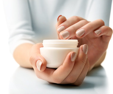 8 dziwnych sposobów na użycie produktów kosmetycznych