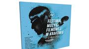 8. edycja Festiwalu Muzyki Filmowej