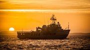 8. Flotylla Okrętów. Największa jednostka Marynarki Wojennej