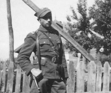 """8 lutego 1951 r. Egzekucja majora """"Łupaszki"""""""