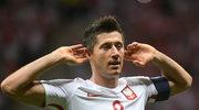 8 milionów widzów oglądało mecz Polska - Rumunia
