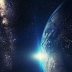 8 mld lat temu doszło do kolizji Drogi Mlecznej z inną galaktyką