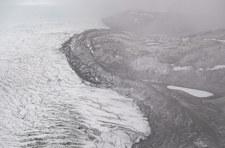 8 mld ton lodu dziennie. Fatalne wieści z Grenlandii