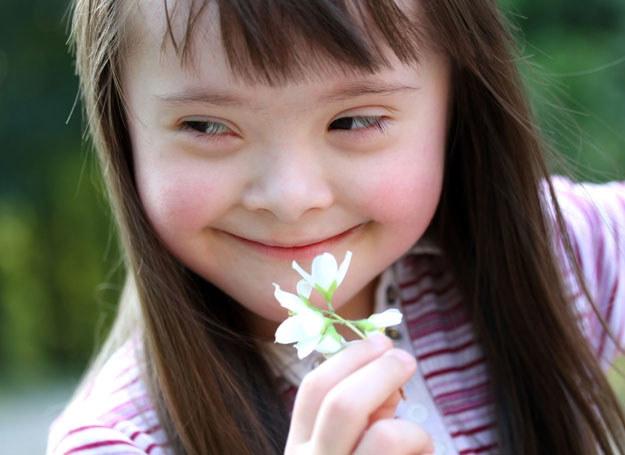 8 na 10 mężczyzn opuszcza swoje niepełnosprawne dzieci /123RF/PICSEL