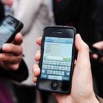 8 na 10 Polaków przechowuje poufne dane na urządzeniach mobilnych