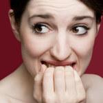 8 najlepszych sposobów na obgryzanie paznokci