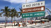 8 największych atrakcji Rio