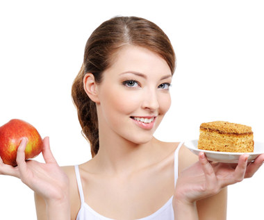 8 naukowych powodów, dlaczego kobietom trudniej schudnąć