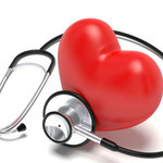 8 nawyków, które nie służą twojemu sercu