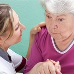 8 nawyków żywieniowych, które ochronią nas przed chorobą Alzheimera