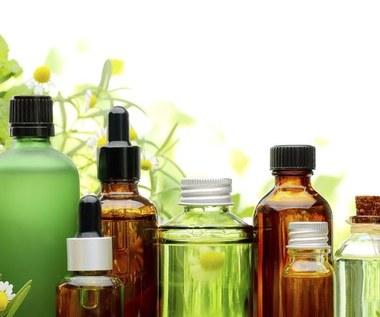 8 niesamowitych olejków eterycznych, które po prostu musisz mieć