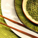 8 oznak, które świadczą o tym, że powinieneś pić zieloną herbatę