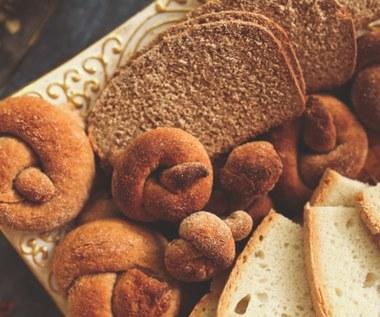 8 oznak nietolerancji glutenu