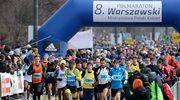 8. Półmaraton Warszawski