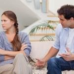 8 powodów, aby zerwać związek
