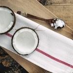 8 powodów, dla których warto stosować olej kokosowy