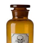 8 produktów, które są najczęstszą przyczyną raka