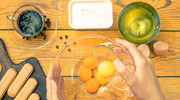 8 produktów, których nie powinnaś jeść w czasie ciąży