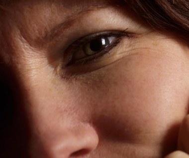 8 produktów pozwalających zwalczyć depresję