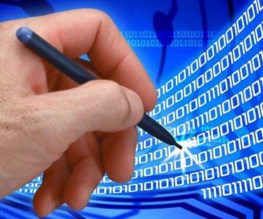 8 prognoz bezpieczeństwa sieciowego 2012