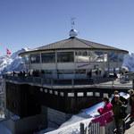 8 razy naj, czyli rekordowa Szwajcaria